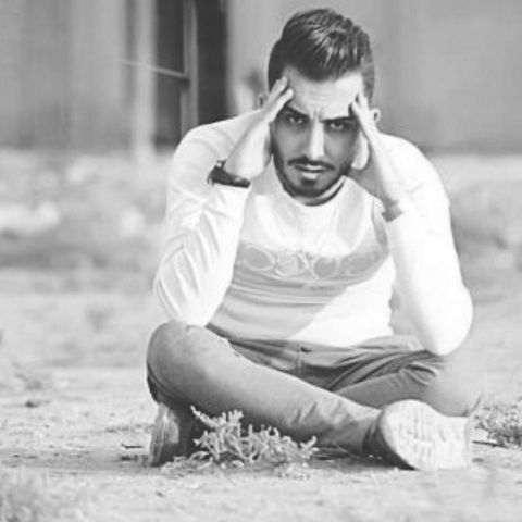 دانلود آهنگ محمدرضا عشریه عشقمی عمرمی جای خود نمیزارم با بدیات حالمو بد کنی