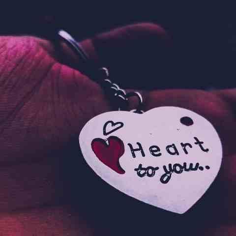 دانلود آهنگ عماد پیش تو گیره دلم نباشی میمیره دلم / پای ثابت دل من باش