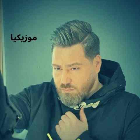 Aidin Hosseinloo Musicya.ir دانلود آهنگ آیدین حسینلو بعد تو هر جایی که میرم خاطرات زنده میشن واسم