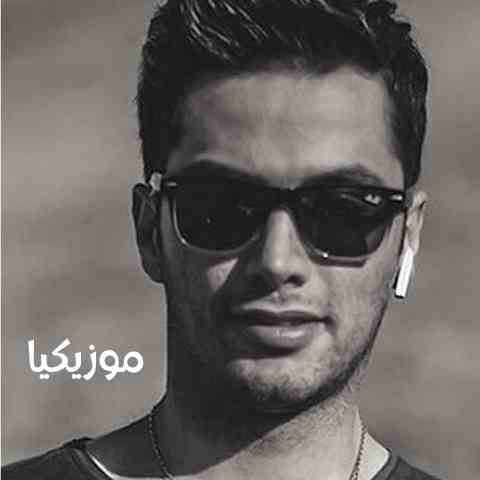 دانلود آهنگ احسان احمدی چشات میاد جلو چشم چجوری عاشقت نشم