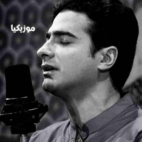 Homayoun Shajarian Musicya.ir دانلود آهنگ همایون شجریان تیتراژ سریال میخواهم زنده بمانم {کجاست بارشی از ابر مهربان صدایت}