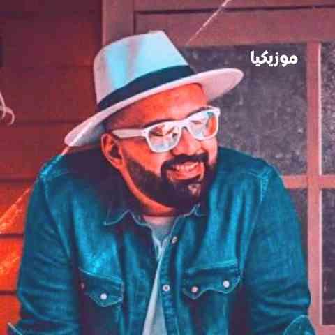 Hossein Amiri Musicya.ir دانلود آهنگ حسین امیری باز بیا عاشقم کن منو با اون نگاهت