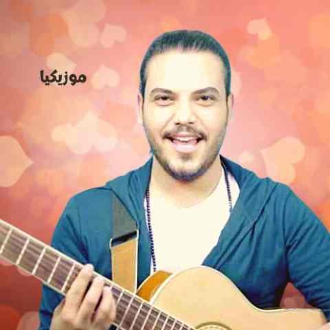 Omid Afkham Musicya.ir دانلود آهنگ امید افخم دل دل نکن ای دل بگو حستو هی بهش بگو