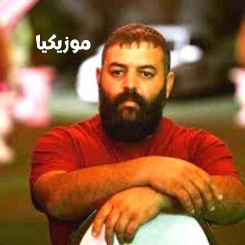 Naser Tanha Musicya.ir دانلود آهنگ ناصر تنها هنوزم با این همه درد منو بغضمو گریه هنوزم امیدم هستی